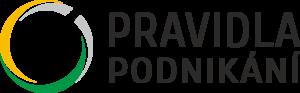 pravidlapodnikani.cz